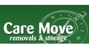 Care Move Removals in Solihull, Sutton Coldfield & Birmingham