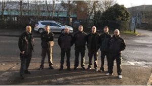 removals company birmingham