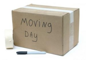 removals company in birmingham